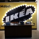IKEA 180421 (8)