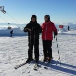 Skidresa Åre v 8 2018 (1)