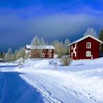 Skidresa Åre v 8 2018 (5)