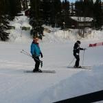 Skidresa Åre v 8 2018 (7)