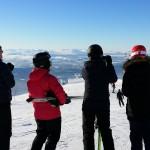 Skidresa Åre v 8 2018 (9)