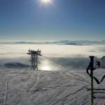 Skidresa Åre v 8 2018 (10)