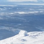 Skidresa Åre v 8 2018 (11)