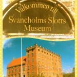Svaneholmsslott 170512 (4)
