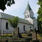 180518 Utflykt  till Össjö kyrka (37)