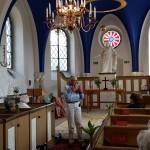 180518 Utflykt  till Össjö kyrka (46)