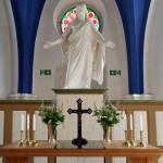 180518 Utflykt  till Össjö kyrka (53)