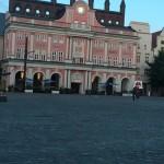 Rostock 1