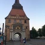 Rostock 6