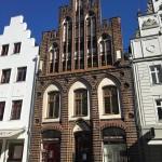 Rostock 7