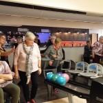 Bowling 181103 (1)