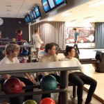 Bowling 181103 (2)