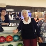 Bowling 181103 (3)