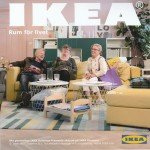 IKEA 180421 (1)