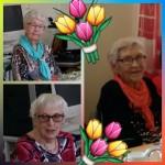95 år Anna-Brita Gullan Melbon (1)