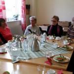 95 år Anna-Brita Gullan Melbon (4)