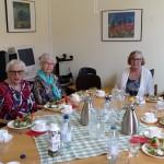 95 år Anna-Brita Gullan Melbon (5)