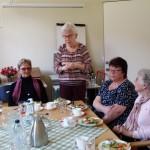 95 år Anna-Brita Gullan Melbon (8)
