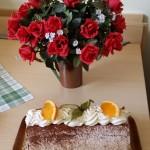 95 år Anna-Brita, Gullan och Melbon (11)