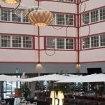 20191117 Skånedagen i Lund (18)