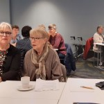 20191117 Skånedagen i Lund (23)