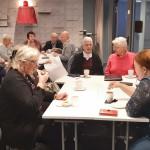 20191117 Skånedagen i Lund (25)