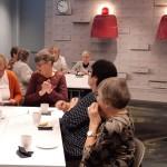 20191117 Skånedagen i Lund (26)