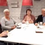 20191117 Skånedagen i Lund (27)