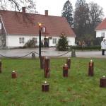 20191122 Hässleholmsgården och café Bjärners  (2)