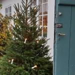 20191122 Hässleholmsgården och café Bjärners  (9)