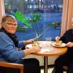 20191122 Hässleholmsgården och café Bjärners  (18)