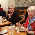 20191122 Hässleholmsgården och café Bjärners  (20)
