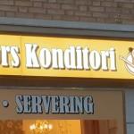20191122 Hässleholmsgården och café Bjärners  (25)