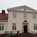 20191122 Hässleholmsgården och café Bjärners  (27)