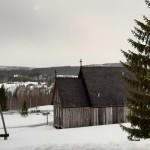 Stavkyrkan 200215 - 200222  (67)
