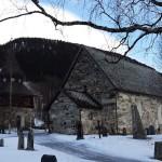 Kyrkan i Åre 200215 - 200222  (64)