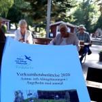 Årsmöte 20210622 (8)