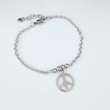 RFS Peace/Kors