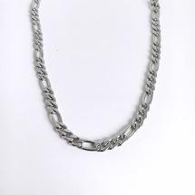 Stilren kedja - halsband