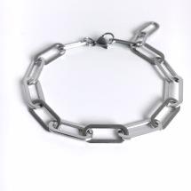 Armband - rektangel