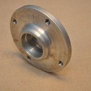 Framnav Aluminium