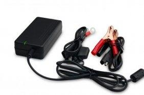 Batteriladdare UB3000