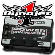 Dynojet Powercommander