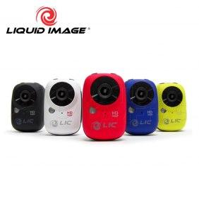 Liquid Image Ego - Liquid Image Ego