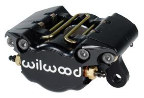 Wilwood bromsok