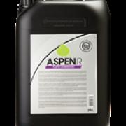 Aspen R bensin 25l