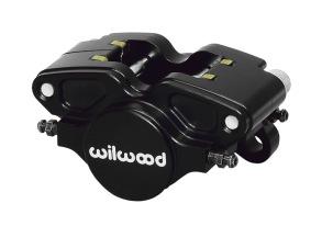 Wilwood bromsok - Wilwood bromsok