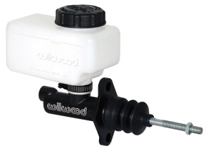 Wilwood huvudcylinder, compact