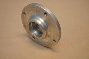 Framnav Aluminium - Framnav Aluminium