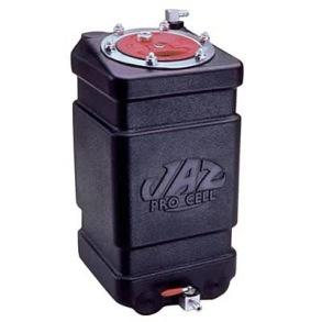 Jaz fuel cell - Jaz fuel cell